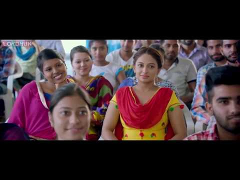 JASSI GILL NEW PUNJABI FILM || LATEST...
