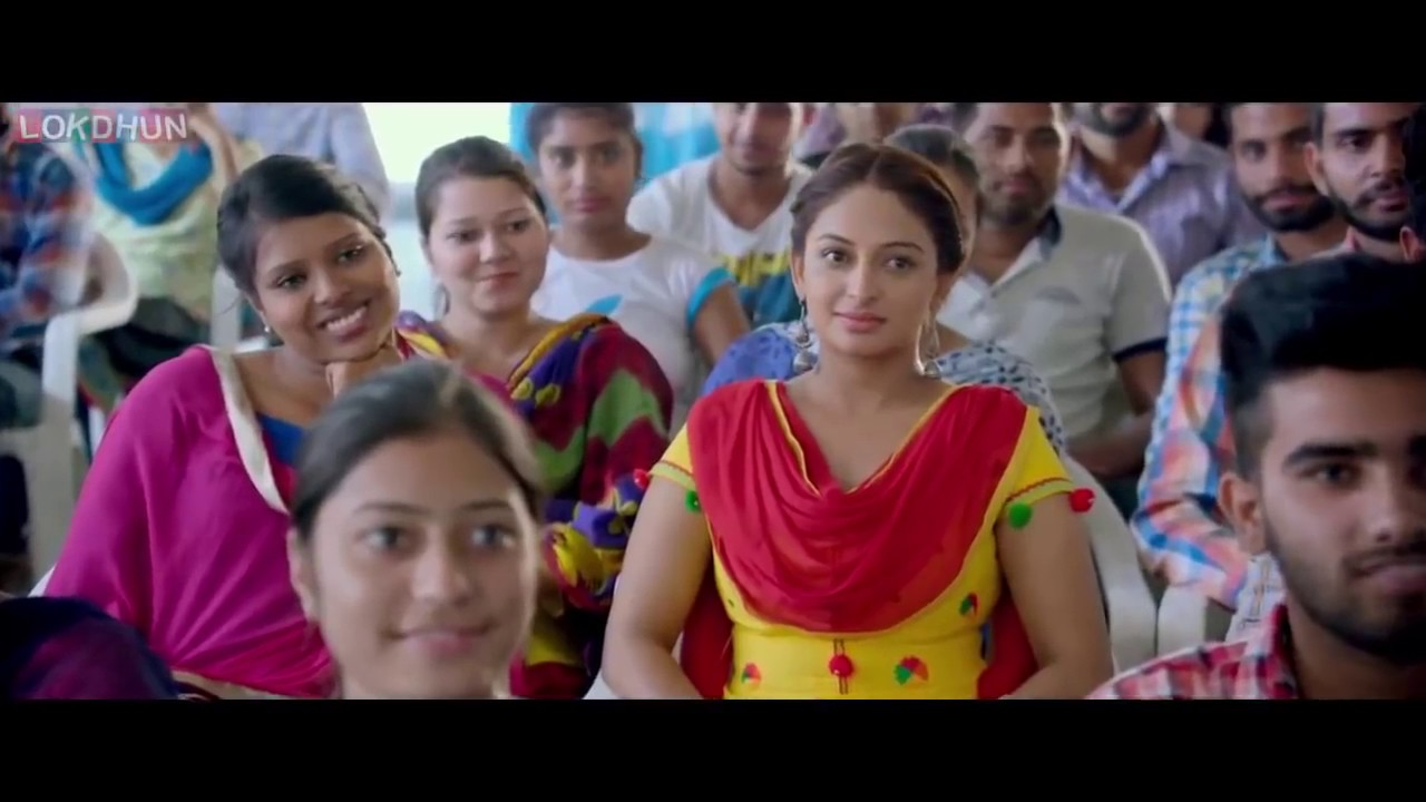 JASSI GILL NEW PUNJABI FILM || LATEST PUNJABI MOVIES || FULL FILM in HD