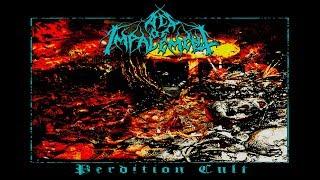 ACT OF IMPALEMENT Perdition Cult Old School Death Doom Metal