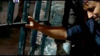 Mustafa Sandal & Gökben - Nevrin Döner  Video Klip (Orjinal Version) 2010
