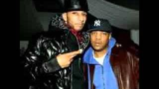 Styles P-Blow your mind