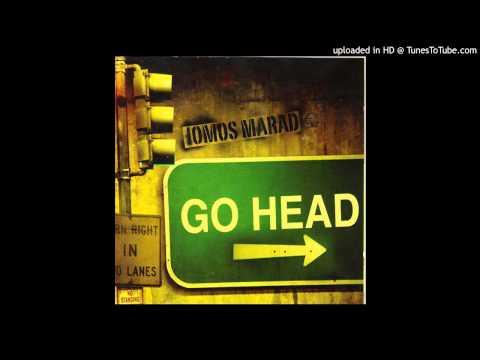 Iomos Marad - Go Head (feat. hazi and 5th element)