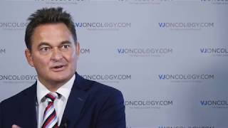 Epigenetic reprogramming of stem cells