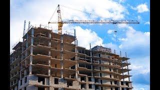 За полгода в Киеве продали только 5% квартир в новостройках(, 2017-08-31T09:30:52.000Z)