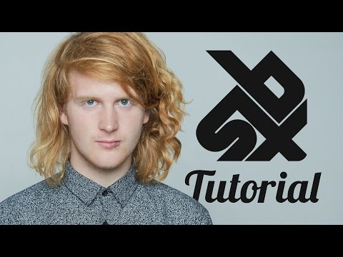Beatbox Tutorial By THORSEN | 3 Tricks To Improve Your Loopstation Skills