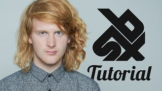 Beatbox Tutorial By THORSEN   3 Tricks To Improve Your Loopstation Skills