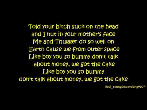 young-thug-ft.-lil-uzi-vert---yea-hoe-(official-lyrics)-(download-link)