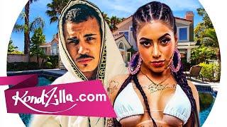 Mc Livinho E Mc Mirella Da Uma Cavalgada V deoClipe 2019 DJ Henrique de Ferraz.mp3