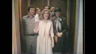 NBC Commercial Breaks - August 23, 1978 (Willy Wonka and the Chocolate Factory)