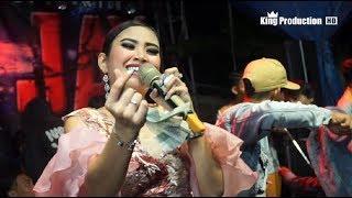 Cinta Bayangan - Anik Arnika Live Ds.Purwawinangun Kec.Suraneggala Kab.Cirebon