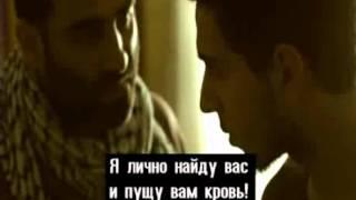 «Фауда» – все серии в видеотеке VOD