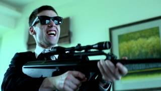 Axpro Axniper