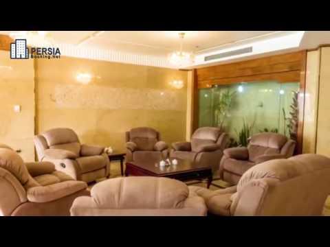 Mashhad Hotels-Kowsar Nab Hotel in Mashhad-Iran
