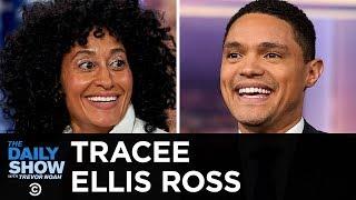 Tracee Ellis Ross -