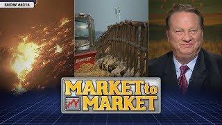 Market to Market (December 8, 2017)