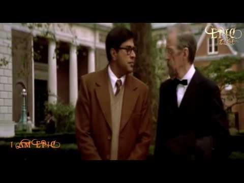 DrBabasaheb Ambedkar Full Movie HD Hindi