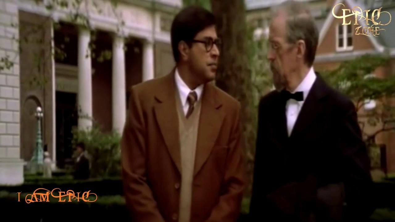 Download Dr  Babasaheb Ambedkar Full Movie HD Hindi