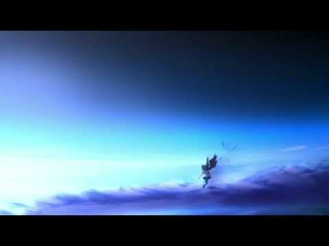 Song of Sky (Original Composition) - by Sam Yung