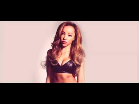 Tinashe - I Wanna Get Better (Official Audio)
