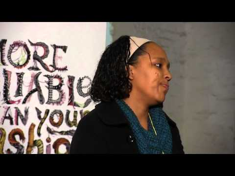 Sing For The King Auditions - Kraaifontein - Contestant No. 31