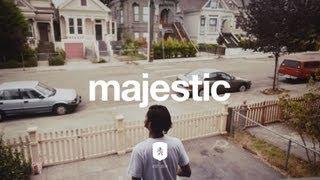 Chip Tha Ripper - Dear Hip Hop (feat. Naledge & 6th Sense)