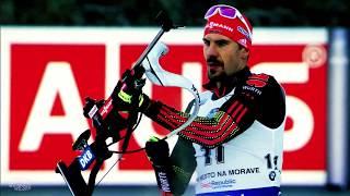 Bock auf Östersund – Der Biathlon-WM-Song!