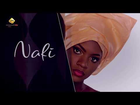 Nafi, Dieyna et Soukeyna sur Vibe Radio avec Abba No Stress...