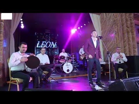 Leon Varteresyan Asem Te Chasem 2018   Премьера