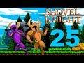 Shovel Knight: Nude Hugs - Part 25