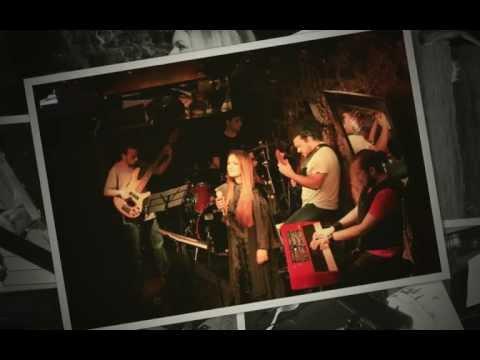 Jülide Özçelik - Gönül Dağı, Jazz İstanbul Vol.2 (2012)