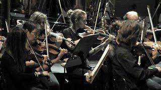 Johann Strauss - Tik Tak Polka