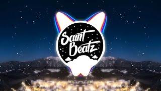 Download lagu Clean Bandit - Rockabye Ft. Sean Paul & Anne - Marie (SHAKED Trap Remix) [PREMIERE]