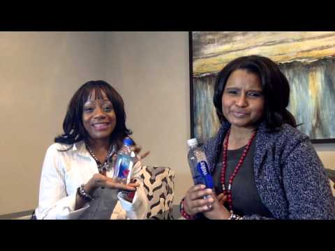 GIRL CHAT with Claudia and Frazier Stone Jewelry :: CLAUDIA'SUNIVERSE
