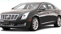 Denver Airport Car Limo Service