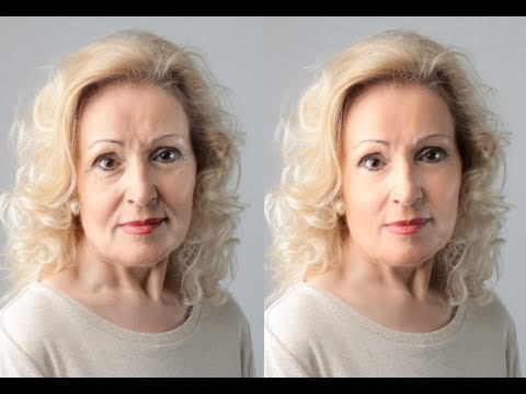 How to keep from getting wrinkles