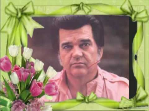 Conway Twitty  -