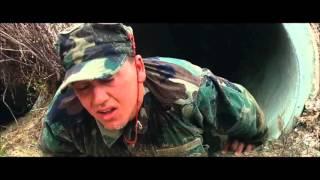 Robert Duncan - Fired Up (Motivated Video)
