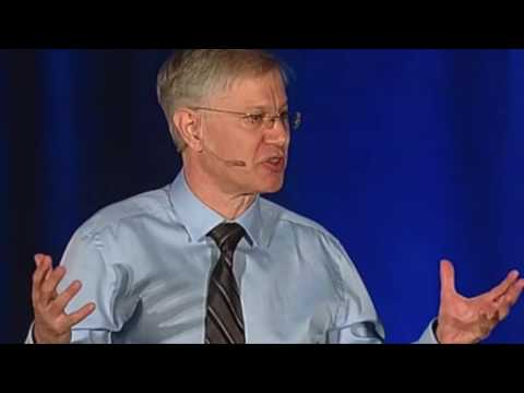 DOES SCIENCE REQUIRE GOVERNMENT FUNDING? A RATIONAL ANALYSIS - YARON BROOK