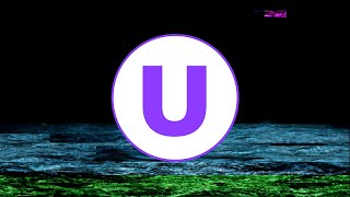 [Future House] - Grinthyme - Stay [Umusic Records Lyric Video]