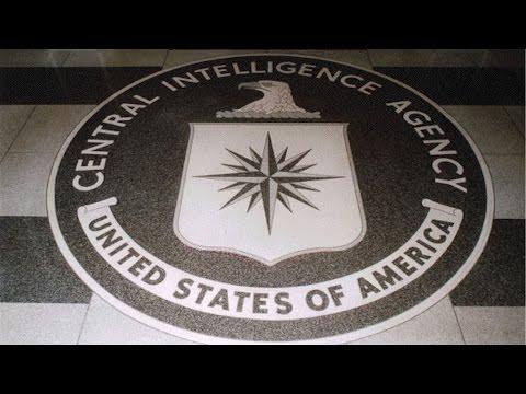 Torture as standard operating procedure: Trump's new executive order