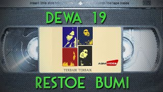 Video NOVICE - RESTOE BOEMI ( Cover Dewa ) download MP3, 3GP, MP4, WEBM, AVI, FLV Agustus 2018