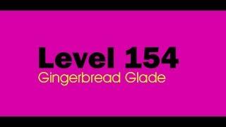 Candy Crush Saga level 154 Help,Tips,Tricks and Cheats
