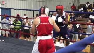 Download Sugar Bert Presents...Paul Murphy Boxing Tournament 2012