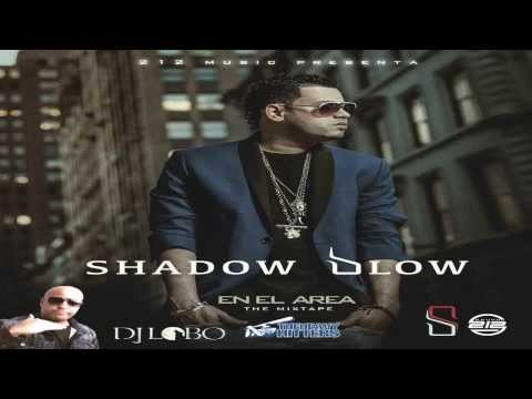 Shadow Blow - Ni Virgen Ni Santa (En El Area The Mixtape) Videos De Viajes