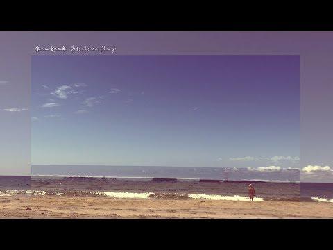 Nima Khak - Vessels of Clay (full album) Mp3
