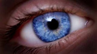 Vrei sa ai ochi albastri Afla cum, acum!