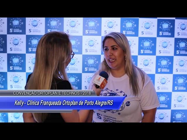 Entrevista com Gerente de Porto Alegre - #9