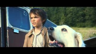 Sebastian und die Feuerretter (Belle & Sebastian 2) - Trailer 1 DE