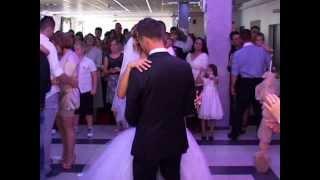 Sejo Keydura-uzivo-svadba u Berlinu-jedi...