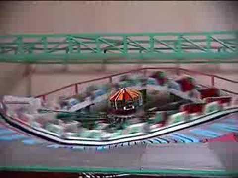 Fairground rides musikexpress download google